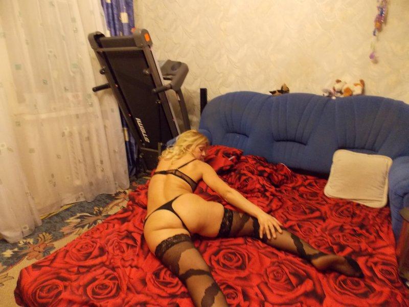 prostitutki-iz-ivanovo